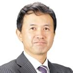 荒川 雄一 代表取締役
