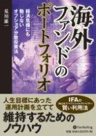 book02 (1)