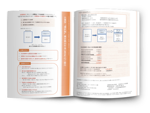 401k-brochure-thumb-kraken-500x379