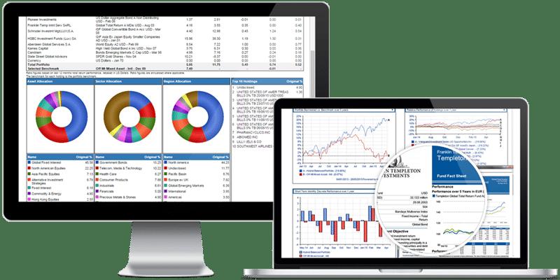 Build-Your-PortfolioTwin-Screens